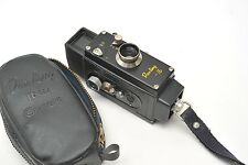 RARE*Darling-16mm camera Subminiature JAPAN