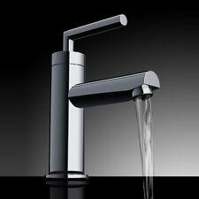 NEG Einhebel-Armatur Nami'B No.19 Wasserhahn/Mischbatterie/Einhandmischer chrom
