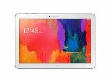"Samsung Galaxy Note Pro Tablet 12.2"" 64GB, Android 4.4, 8MP/2MP Camera SM-P9000"