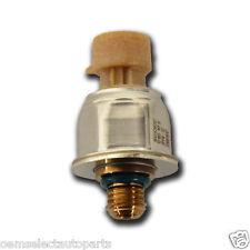 OEM NEW 1997-2003 Ford Super Duty Powerstroke 7.3L ICP Sensor 1807329C92 Oil