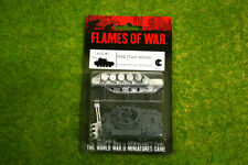 Flames of War M42 TWIN 40MM Arab-Israeli Wars 15mm AJO161