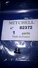 ONE NEW MITCHELL 330,330A,331,331A, 440A MATCH ETC ROLLER LINE GUIDE. REF# 82372