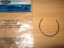 NOS 1976 Ford Transmission Reverse Gear Retaining Ring D67Z-7059-A TK5
