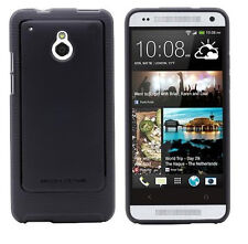 OEM Body Glove Dimensions Pulse Snap on Case Cover Fit for HTC One Mini Black