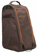 E4833 Ankle Walking Hunting Outdoor Boot Bag by Aigle