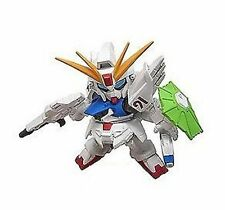 Bandai SD Gundam Next 10 Gashapon F91  1 pcs 2157