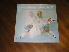 1974, LYNN ANDERSON , SMILE FOR ME,  COLUMBIA, 32941 , NM/NM