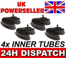 16 INCH INNER TUBE 1.75 - 2.125 childs mtb bmx bike x4