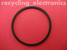 MARANTZ CD63 CD67   Drive Belt for Fix CD Tray