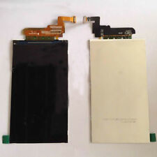 New LCD Display Screen Monitor Repair Replacement Parts For Huawei Ascend G6