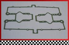 Joint Couvre Culbuteur pour Suzuki GSX 750 E - année 80-81