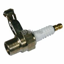NEW IGNITION TESTER  DELIVERED TO YOU DOOR FOR $13.95. P/N 750-018
