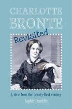 Charlotte Bronte rivista: una vista dal XXI secolo con Sophie...