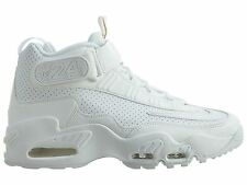 Nike Air Griffey Max 1 Inductkid Mens 354912-107 White Training Shoes Size 9