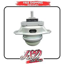 Brand New Front Support Engine Mounting For 06-13 Range Sport KKB500590