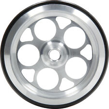 Allstar ALL60512 Wheelie Bar Wheel Without Bearing 5-Hole