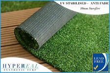 Synthetic Grass grass astro turf 70,000 to  93,000 tuft