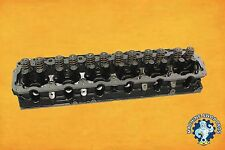 NEW 4.0 Jeep #0331 Cylinder Head Cherokee Laredo AMC 2000-UP