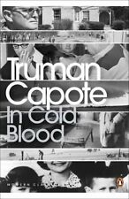 In Cold Blood: A True Account of a Multiple Murder and Its Consequences by...