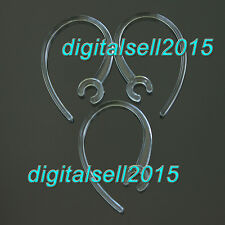 3pcs New Ear Hook For PLANTRONICS DISCOVERY 925 975