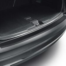 2016 NEW OEM HONDA PILOT REAR BUMPER APPLIQUE