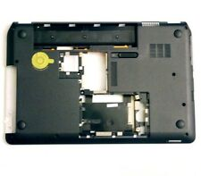 HP Envy DV6-7000 Case Bottom Base Cover Enclosure 682051-001 707924-001