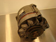 Alfa Romeo Spider 72-80 Bosch Alternator OEM