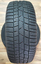 2 x Continental WinterContact TS 830 P 225/60 R16 98H M+S AO (Intr.Nr H3034)