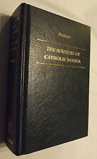 Sources Catholic Dogma Denzinger Enchiridion Symbolorum Loreto Publications Mint