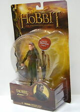 The Hobbit Unexpected Journey Tauriel 6 Inch Figure