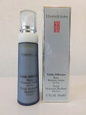 Elizabeth Arden Visible Difference 50 ml Moisture Lotion Oil Free
