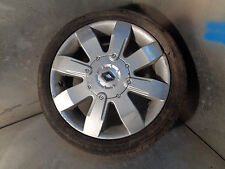 "Renault Clio Sport 182 Cup 2.0 16"" 1 x Single Alloy Wheel + cap + Tyre see pics"