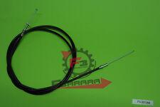 F3-33301264 Cavo  Frizione Piaggio Ape 50 EU2 FL FL2 RST MIX FL3 Europa