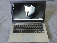 ASUS ZenBook UX31A  Full HD Ultrabook Laptop