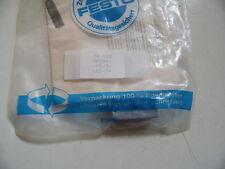 FESTO 14032 SMTO-1-PS-S-LED-24