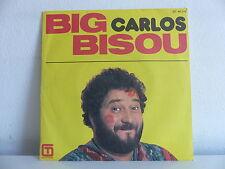 CARLOS Big bisou GT 46570