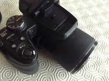 Fujifilm FinePix Boxed S820016.0MP X40 Zoom Next Model Up From S4900 S4500