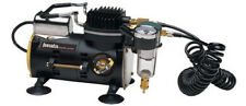 Iwata Studio Series Sprint Jet compressor - C-IW-SPRINT