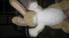 Guess How Much I Love You? Bunny plush doll