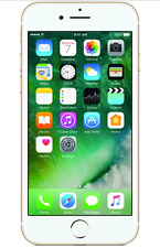 Apple iPhone 7 | Apple India Warranty | 32GB | GOLD | Brand New Sealed