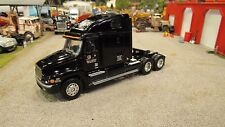 KTS TRUCKING DCP FREIGHTLINER CENTURY SEMI CAB TRUCK 1:64/ USED LOOSE NICE!