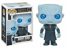 POP! Game of Thrones Night King Figure #44 Funko