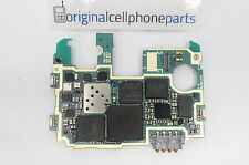 Samsung Galaxy S4 SGH-M919 Logic Board Motherboard 16GB CLEAN IMEI T-MOBILE