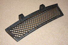 BMW Genuine OEM E46 Compact M Package Front Bump Middle Grill