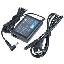 PwrON 19V 3.42A AC Adapter Charger for Dell Inspiron 1200 1300 2200 3000 Po