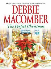The Perfect Christmas by Debbie Macomber (2009, Hardcover)
