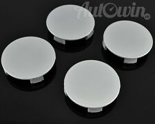 Alloy Wheel Centre Caps Set of 4pcs. 72mm to 75mm