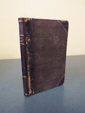 1882 Hymnwriters and Compilers by John Gadsby - Signed with Pic