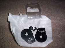 Ski Doo Snowmobile Helmet Authentic OBS - SNOGEAR RATCHET KIT NEW OEM 4456390090