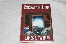 Emissary of Light : My Adventures with the Secret Peacemakers by James F. Twy...